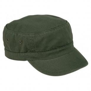 cappellino per essere sul pezzo