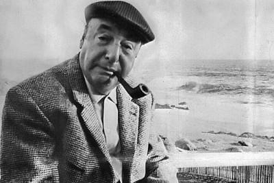 Neruda sulla Rivoluzione Cubana